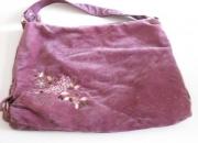 Busco costurero/a para taller de marroquineria con experiencia en simil cuero y tela