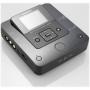 Capturadora Video Sony Video Vrd Mc6 Captura Directa Sin Pc AR$1.399