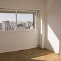 40m2 departamento alquiler - Belgrano R