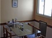 55m2 Departamento venta - Palermo viejo