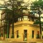 1116m2 local alquiler venta - Juana Aurduy 2200