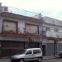 240m2 Local Alquiler - Villa del Parque