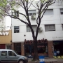 180m2 Local Venta - Nuñez