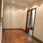 91m2 oficina alquiler - microcentro