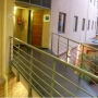 133m2 oficina alquiler - Puerto Madero