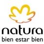 Consultor/a Natura