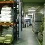 700m2 deposito alquiler - Pompeya