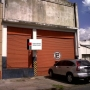 350m2 deposito alquiler - Pompeya