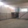 530m2 deposito alquiler - Pompeya