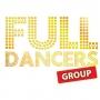 Show de Baile para Fiestas!!