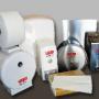 Papelera Dypack - Venta de articulos descartables y para embalar