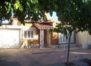 San Rafael  Mendoza  Casa centrica para Turistas.
