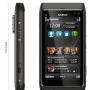 Vendo Nokia N8