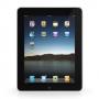 Apple iPad 2 Wi-Fi y 3G 64GB para la venta
