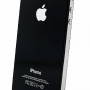 iPhone 32GB 5G y el iPhone 4G 34gb (Blanco y Negro)