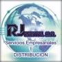 servicios empresariales - GRAFICOS - JURIDICOS - CONTABLES - CABA - Buenos Aires