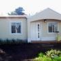 vivienda prefabricada $37000