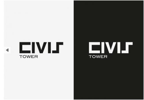 Edificio civis tower en carlos paz, departamentos en pre- venta