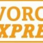 HONORARIOS EXPRESS. DIVORCIO EXPRESS. APLICA A MUTUO CAPITAL