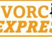 HONORARIOS EXPRESS. DIVORCIO EXPRESS. APLICA A MUTUO CAPITAL