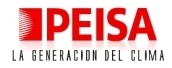 REPUESTOS CALDERAS PEISA 156 861 2315