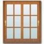 carpinteria artezanal a domicilio restaurado muebles y corredizas