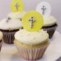 Catering completo, mesas dulces y tortas para 1° comunión...