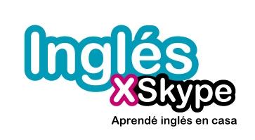 Inglés x skype, aprendé inglés en casa