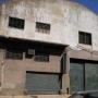 850m2 deposito alquiler - La Boca
