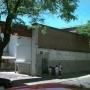 1800m2 deposito alquiler venta - Parque Chacabuco