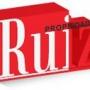 Propiedades en zona norte, capital federal, casas, departamentos, alquiler - Ruiz Propiedades