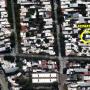 ALQUILO Departamento 2 Dormitorio (Altura Cementerio de Capital)