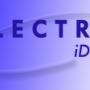 Distribuidor mayorista de electrónica. Plasmas 3D.