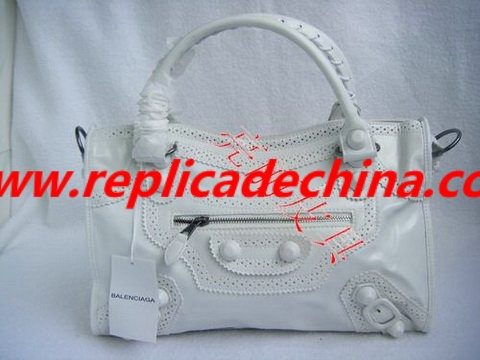Vendo imitacion carteras louis vuitton  248762282e7