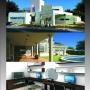 Arquitectura Comercial y Vivienda unifamiliares