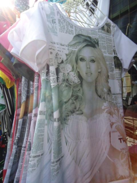Fotos de Compre ropa de la feria la salada por internet 3