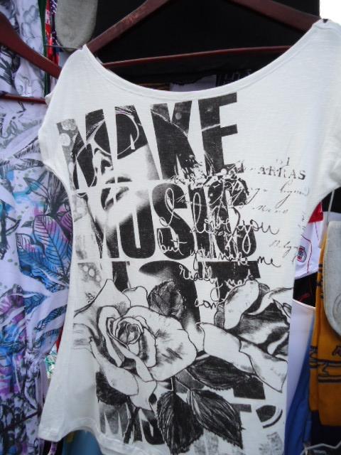 Fotos de Compre ropa de la feria la salada por internet 2