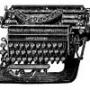 Desgrabaciones y Digitalizaciones. Tipeos en PC