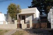 Dueño vende Casa  2 hab.Pregamino-B.Centenario OPORTUNIDAD