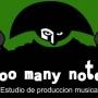Produccion musical,estudio de grabacion,sello discografico,venta