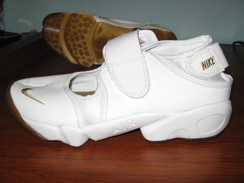 3f61f204 Zapatillas nike rift; Zapatillas nike rift. Ver estas fotos en detalle · Ropa  y calzado - Buenos Aires