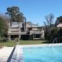 Highland Park Country Club, Casa en Venta - Casa de 475m2 sobre lote de 1400m2
