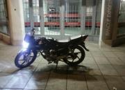 Motohondastorm 125