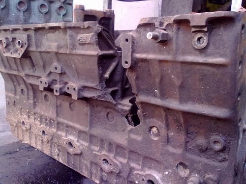 Fotos de Rectificacion de motores 1