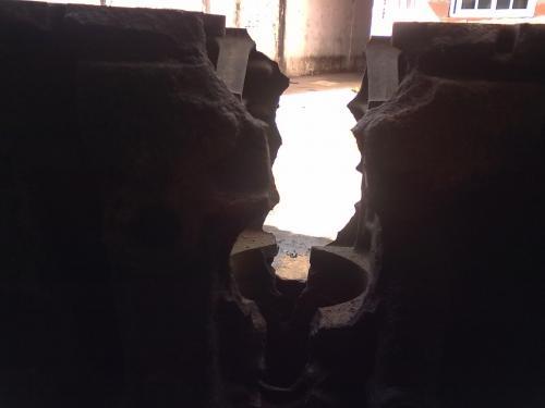 Fotos de Rectificacion de motores 3