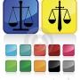 ABOGADO de DIVORCIOS .CAPITAL Y SAN ISIDRO--47916945