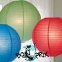 Lamparas papel globo feng shui tela bambu sombrillas japonesas local recoleta bonprix-bsas