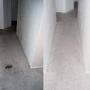 Limpieza de alfombras en Capital Federal - Butacas-Sillones-Somiers-4671-1073-ISCLEAN