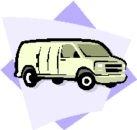 Fletes y mudanzas todos los barrios fijo 20607455/ nextel158*6232