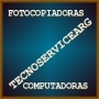 TECNOSERVICEARG